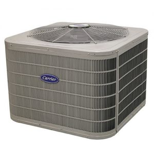 carrier-central-air-conditioner