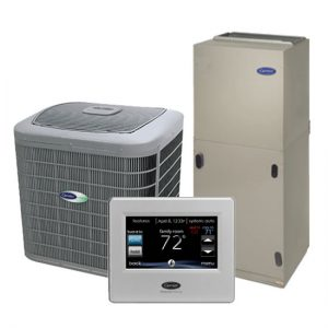 carrier-heat-pump-02