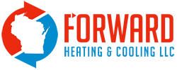 forward-hvac-logo-horz-sm