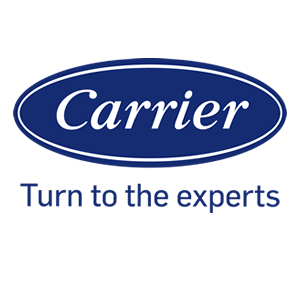 carrier-logo-2020