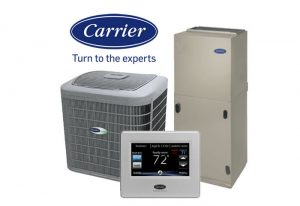 carrier-systems-home-box-2